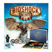 BioShock Infinite: Ultimate Songbird Edition - Xbox 360