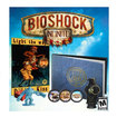BioShock Infinite: Premium Edition - Windows