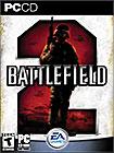 BestBuy - Battlefield 2 for PC - $9.99