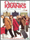 Christmas With the Kranks - Widescreen Fullscreen AC3 Dolby - DVD