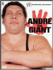 WWE: Andre the Giant -