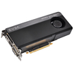 EVGA - GeForce GTX 660 Ti Superclocked 3GB GDDR5 PCI Express Graphics Card