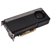 EVGA - NVIDIA GeForce GTX 660 SC 2GB GDDR5 PCI Express 3.0 Graphics Card