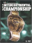 WWE: The Best of Intercontinental Championship -