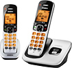 Uniden - DECT 60 Expandable Cordless Phone
