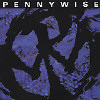 Pennywise [Remaster] - CD