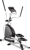 AFG Fitness - 30 AE Elliptical Trainer Machine