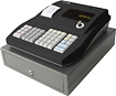 AZT POS - Electronic Cash Register