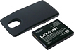 Lenmar - Lithium-Ion Battery for Samsung Galaxy Nexus i515 Mobile Phones