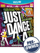 Just Dance: 4 — PRE-OWNED