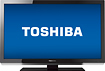Toshiba - Refurbished 55