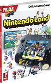 Nintendo Land (Game Guide) - Nintendo Wii U