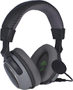 Turtle Beach - Refurbished Call of Duty MW3 Ear Force Delta Wireless Gaming Headset