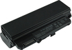 Laptop Battery Pros - 8-Cell Lithium-Ion Battery for Select Dell Laptops