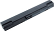 Laptop Battery Pros - 8-Cell Lithium-Ion Battery for Dell Inspiron 700m and 710m Series Laptops