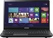 "Samsung - 15.6"" Laptop - 4GB Memory - 500GB Hard Drive - Titan Silver"