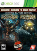 BioShock: Ultimate Rapture Edition - Xbox 360