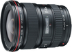 Buy Cameras - Canon 17-40mm f/4L USM Ultrawide Zoom Lens for Select Canon SLR Cameras