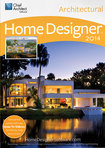 Home Designer Architectural 2014 - Windows