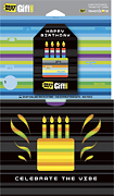 Best Buy GC - $100 Celebrate The Vibe Birthday Gift Card