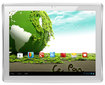 Le Pan - S 97 inch Tablet with 4GB Memory - White