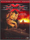XXX: State of the Union - Widescreen Dubbed Subtitle AC3 - DVD