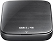 Samsung - Multimedia Dock for Select Samsung Galaxy Mobile Phones