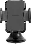 Samsung - Universal Vehicle Navigation Mount for Select Mobile Phones