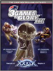 Buy Games - New England Patriots: 3 Games to Glory III -
