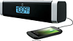 iHome - Alarm Clock Speaker for Apple iPhone and Select Mobile Phones