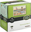 Keurig - K-Cup Green Mountain Coffee Nantucket Blend Flavor for Keurig Brewers 18-Pack