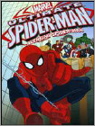 Spider-Man: Avenging Spider-Man (2 Disc) - Widescreen AC3 - DVD