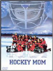 Buy Hockey Mom - DVD