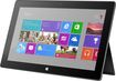 Microsoft - Surface - 32GB - Black
