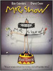 Mr Show: The Complete Collection [6 Discs] - DVD