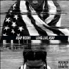 Long.Live.A$AP [PA] - CD