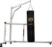 Century - Cornerman Training Bag Holder