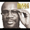 Ultimate Isaac Hayes: Can You Dig It? [CD & DVD] - CD