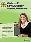 Spy Sweeper: Windows