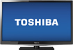 Toshiba - Refurbished 19