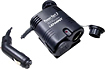 Lenmar - 1-to-3 DC Vehicle Power Adapter