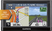 "Garmin - n� vi 52LM Essential Series 5"" GPS with Lifetime Map Updates"
