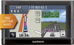 "Garmin - n� vi 42LM Essential Series 4.3"" GPS with Lifetime Map Updates"