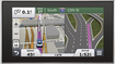 "Garmin - 5"" GPS with Built-in Bluetooth and Lifetime Map and Traffic Updates"