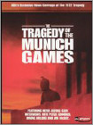 Buy Games - Our Greatest Hopes, Our Worst Fears: The Tragedy of the Munich Games -