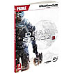 Dead Space 3 (Game Guide) - Xbox 360, PlayStation 3, Windows