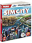 SimCity (Game Guide) - Windows