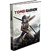 Tomb Raider (Limited Edition Game Guide) - Xbox 360, PlayStation 3, Windows