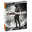 Tomb Raider (Signature Series Game Guide) - Xbox 360, PlayStation 3, Windows