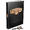 BioShock Infinite (Limited Edition Game Guide) - Xbox 360, PlayStation 3, Windows